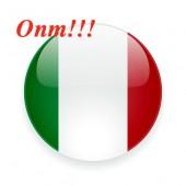 Мыльная основа Италия оптом