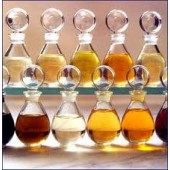 Отдушки для ароматизаторов, саше
