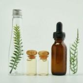 Косметические ингредиенты оптом
