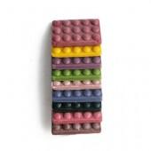 Красители для шоколада оптом