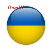 Мыльная основа Украина оптом