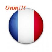 Мыльная основа Франция оптом