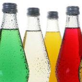 Пищевые ароматизаторы оптом