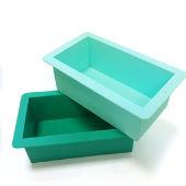 Силиконовые формы для мыла под нарезку