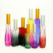 Тара для парфюмерии оптом