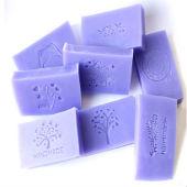 Штампы для мыла
