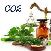 Экстракты СО2 оптом