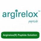 Argirelox(R) Peptide Solution, 500 мл